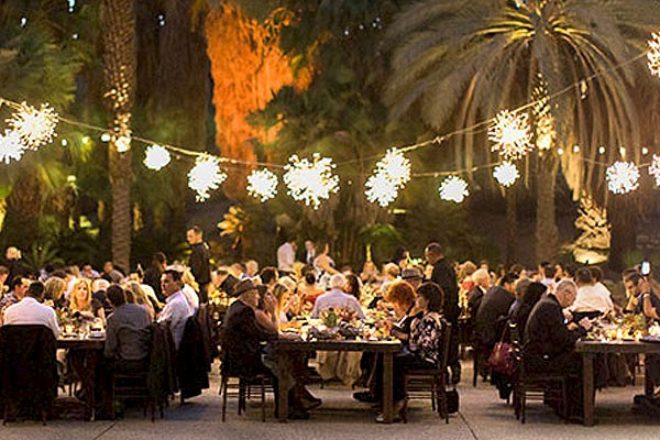 Book an event at The Living Desert Zoo and Gardens. Click for more details.