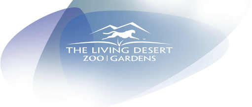 The Living Desert Zoo & Gardens